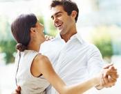 Tips voor gratis dating van eDarling