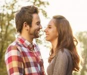 Meer dan 50.000 online singels bij datingsite Relatieplanet