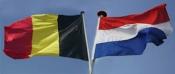 Verschil in online dating bij Nederlandse en Belgische singles