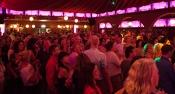 Bezoek komend weekend het Singlesfeest in Raalte