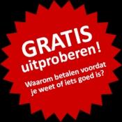 Online dating via Nieuwerelatie.nl gratis uitproberen
