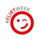 Lexa organiseert Flirtweek in de week voor Valentijnsdag